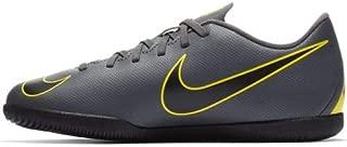 Nike JR VAPOR 12 CLUB GS IC Boy's Shoes