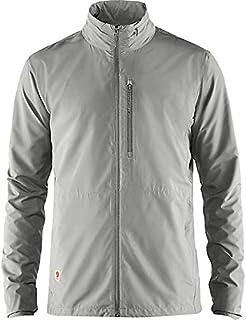 [フェールラーベン] メンズ ジャケット&ブルゾン Fjallraven Men's High Coast Lite Jacket [並行輸入品]