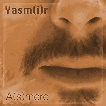 Asmère