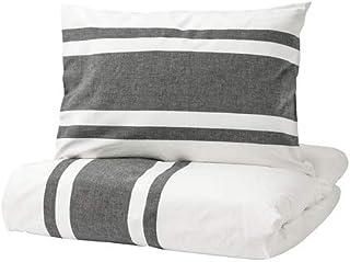 Suchergebnis Auf Amazonde Für Bettwäsche 155x220 Ikea