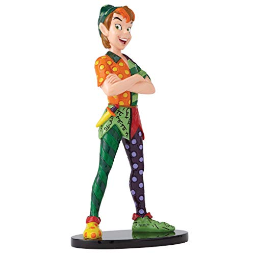 Disney Tradition Peter Pan Figur
