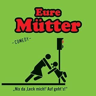 Platz 8 der deutschen Album-Charts