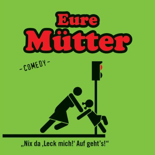 Platz 8 der deutschen Album-Charts Titelbild
