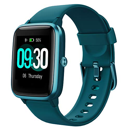 Willful Smart Watch for Android Phones and iOS Phones Compatible...