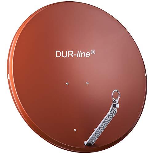Dura-Sat GmbH & Co.KG. -  DUR-line Select 85cm