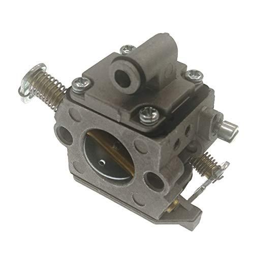 Carburador para STIHL MS170 MS180 017 018 Motosierra ZAMA Tipo C1Q-S57B