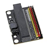 Homyl IOBIT Expansion Board Breakout Adapter for BBC Micro: Bit Module
