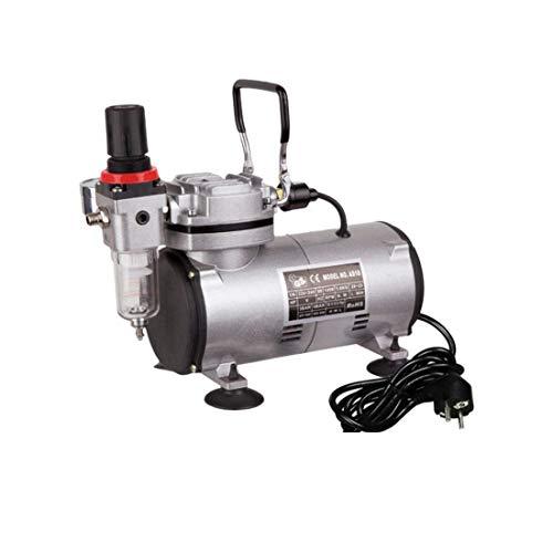 Mini Hobby Airbrush Kompressor Fengda® AS-18-2