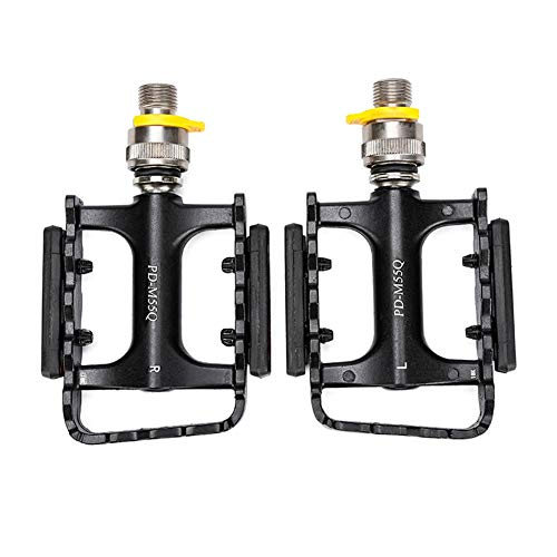 Pedales Pedales Carretera Pedales MTB Pedales Mixtos MTB Pedales MTB Automaticos For...