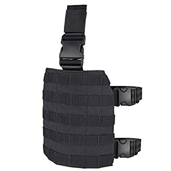 Best molle thigh rig Reviews