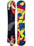Tavola Snowboard Volkl Flavor 147cm