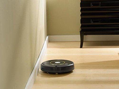 iRobot Roomba 650 - 3