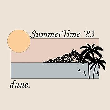 SummerTime '83