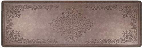 alfombra vinilo cocina fabricante Polanya