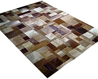 Amazon.es: alfombras nuevo