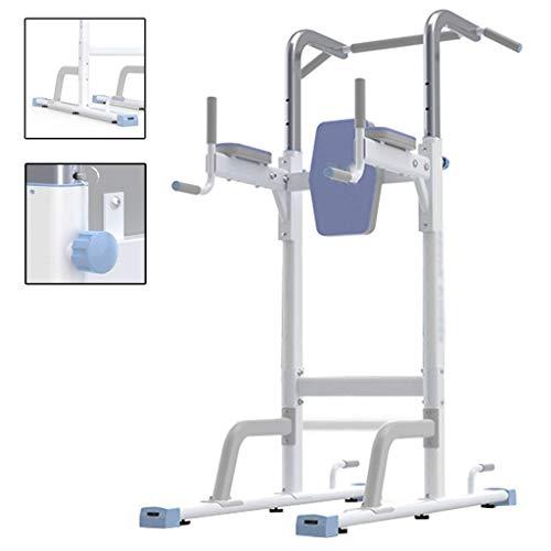qazxsw Horizontale Stangen Interne Klimmzugstange für interne Bauchmuskeln Trainingsgeräte Hilfsrahmen Sport Fitnessgeräte