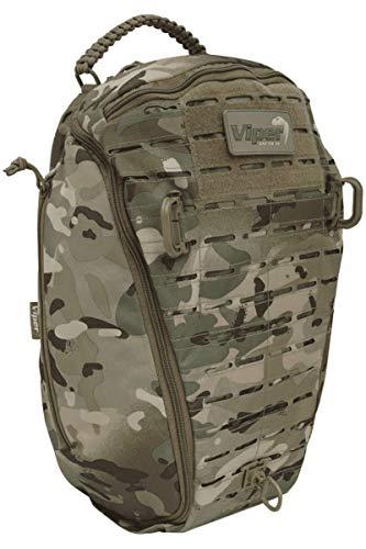 Viper TACTICAL Lazer V-Pack - Rucksack - V-Cam