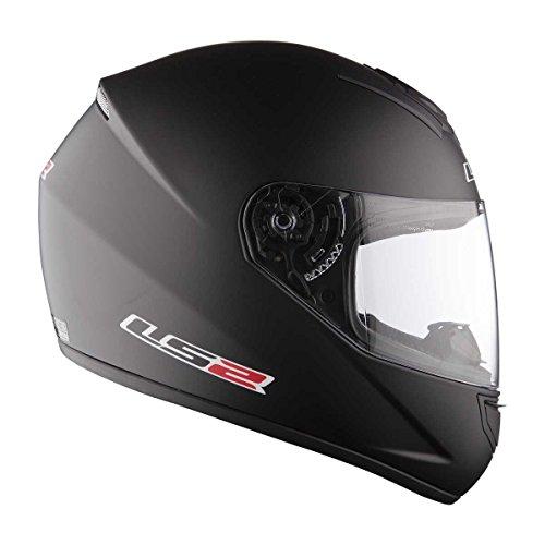 Mono - Single LS2 FF351 casco integral