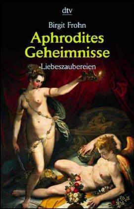 Aphrodites Geheimnisse