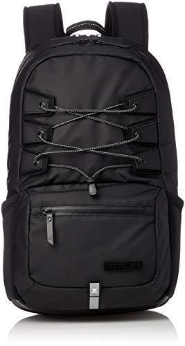 [マキャベリック] リュック 13インチラップトップ収納 LUDUS SPIDER BACK PACK バックパック 3107-10114 ブラック One Size