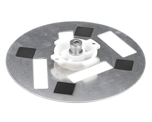 microondas recambios fabricante SHARP