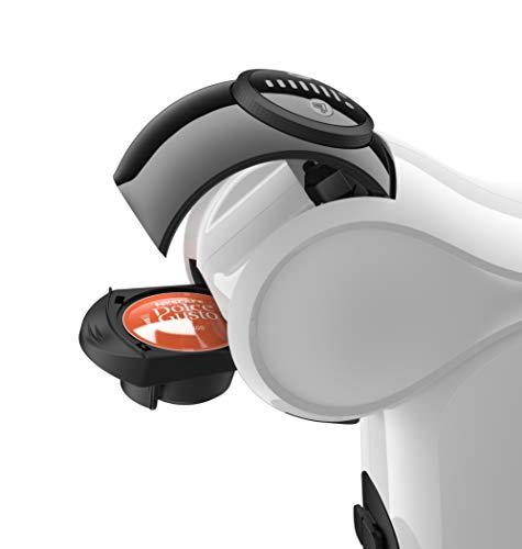 DeLonghi-Nescafe-Dolce-Gusto-Genio-S-EDG225W-Espressomaschine-und-andere-automatische-Getraenke-weiss