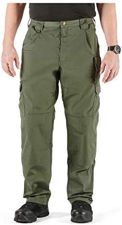 Top 10 Best genuine gear tactical pants