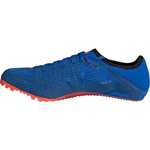 Adidas Sprintstar Zapatilla De Correr con Clavos - SS20-38