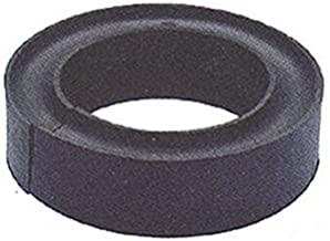 SUPERIOR 18-1901 RUBBER COIL SPRING BOOSTER