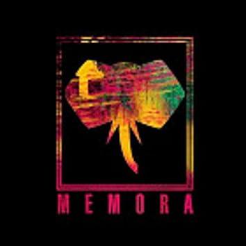 Memora - EP