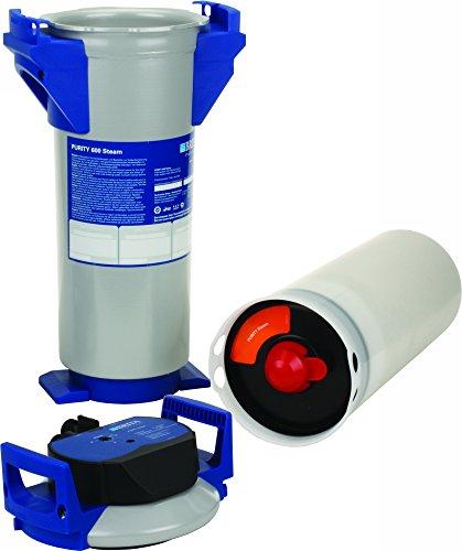 Brita 1000245 zuiverheid stoom 600 compleet geen scherm, professioneel water (pak van 1)