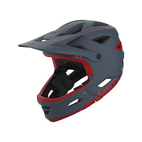 Giro Switchblade MIPS Adult Mountain Bike Helmet -...
