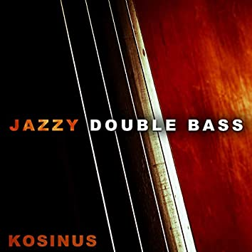 Jazzy Double Bass