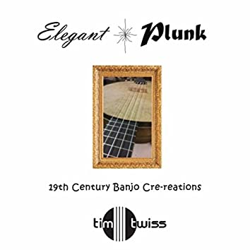 Elegant Plunk
