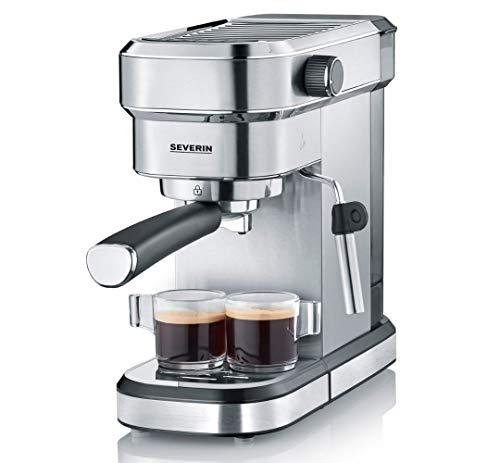 Severin -   Espressomaschine
