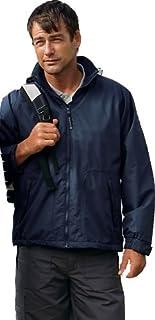 Regatta Hudson Jacket. TRA301