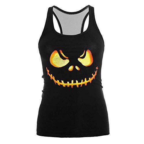 LXDdjws Mechanische Knochen Totenkopf Kostüm Damen Halloween Kostüme Übergröße Jumpsuit Gruseliger Bodysuit Rave Festivals, S
