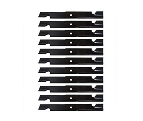 Compatible Parts_ 12PK Оrеgоn Blade for 61