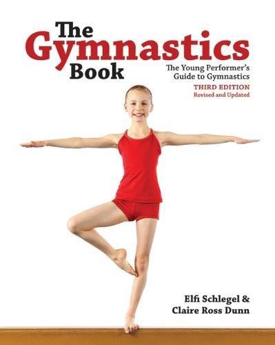 Schlegel, E: Gymnastics Book