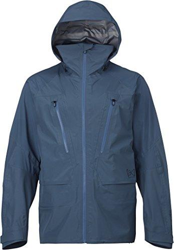 Burton Herren Snowboard Jacke Ak 3L Freebird Jacket