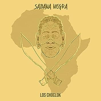 Sabana Negra