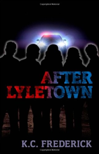 Image of After Lyletown