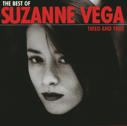 Tom's Diner (7' Version) [feat. Suzanne Vega]
