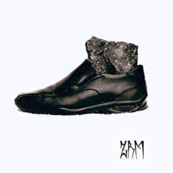 Pedra no Sapato - EP