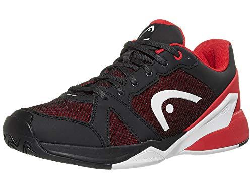 HEAD Men's Revolt Evo Tennis Shoe