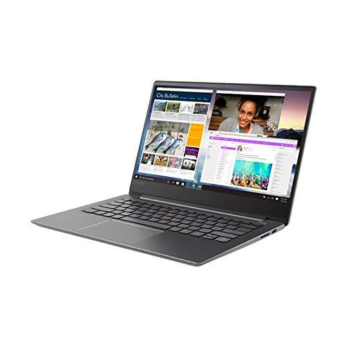 Lenovo Laptop IdeaPad 530S-14IKB, Intel Core i5-8250U, 8 GB, 14 Pulgadas, Windows 10 Home, 256 GB