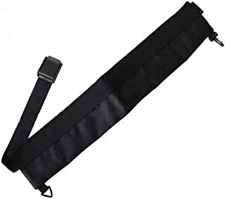 Scuba Choice BCD Weight Belt with 6 Pockets with Buckle and 52