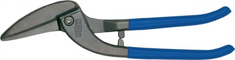 Pelikan-Durchlaufschere re. L.350mm VA 0,8mm ERDI Stahl 1,2mm 1,2mm 1,2mm B00VWNOOZG   Clever und praktisch  7718c2