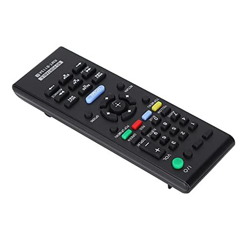 SALALIS Control Remoto De TV, Reemplazo Exclusivo De Control Remoto para Home Audio