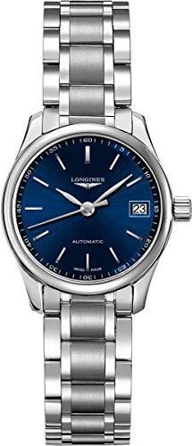 LONGINES Reloj modelo L22574926.